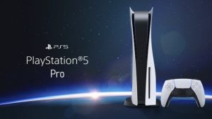 Leaker Claims PlayStation 5 Pro in Development; to Launch 2023 to 2024