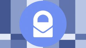 ProtonMail Gives Climate Activist Data to French Police After Swiss Court Order