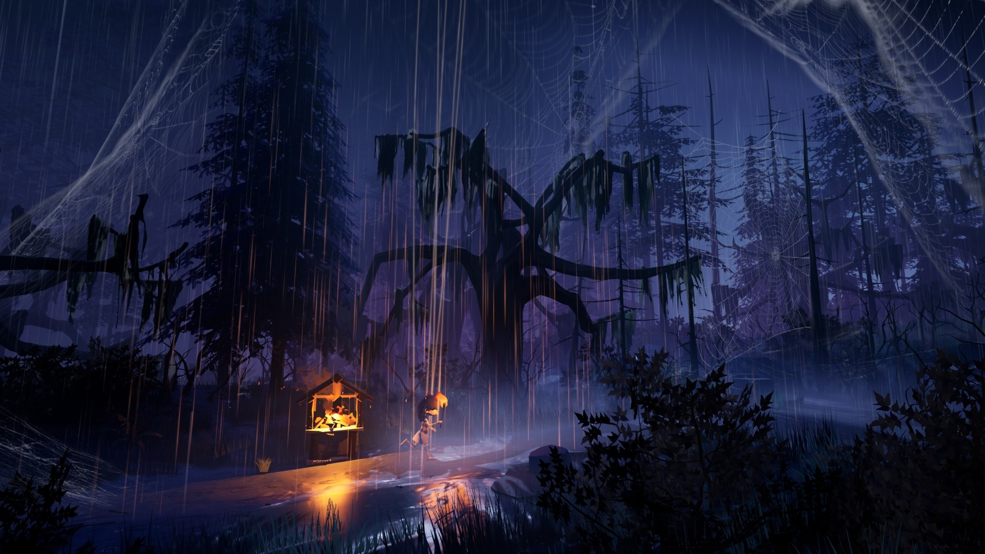 A Juggler's Tale Launches September 29