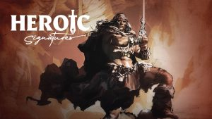 Funcom Acquires the Conan the Barbarian IP and Many Others