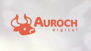 Sumo Group has Acquired Auroch Digital