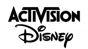 Activision Hired a Former Disney Exec as Their New HR Boss