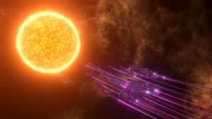 Stellaris 2.3 Update Now Available, Free to Try Until September 19