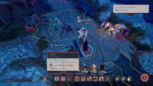 Expeditions: Rome Showcase Trailer
