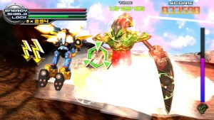 ExZeus: The Complete Collection Launches September 30