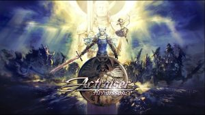Actraiser RenaissanceAnnounced for PC, Switch, PS4, and Smartphones
