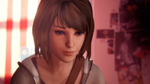 Life is Strange: Remastered Collection Launches February 1, 2022