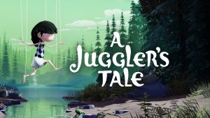 A Juggler's Tale Review