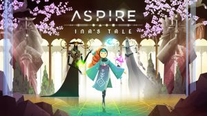 Aspire: Ina's Tale Announced for PC and Consoles