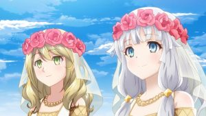 Rune Factory 5 is Getting Gay Marriage in New Update