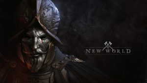 Amazon's MMO New World Launches Today