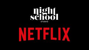 Netflix Acquires Oxenfree Developer Night School Studio; Rolls Out Mobile Games to Italy and Spain