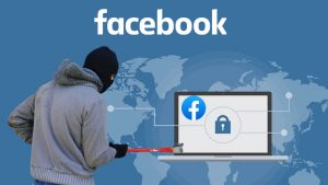 Hacker Group Reportedly Claim to be Selling 1.5 Billion Facebook Users' Data, Buyer Scammed