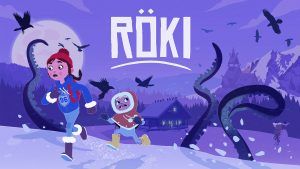 Roki is Coming to Xbox Series X S and PS5 on October 28