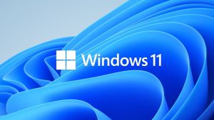 Top 10 Things You Need To Know About Windows 11; the Start Button, Android Apps, and More