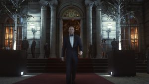 Hitman – Game of the Year Edition Removed from GOG After Online DRM Outcry
