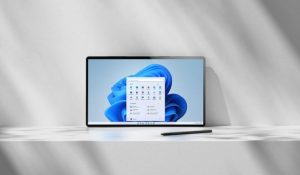 What You Need to Run Windows 11, Make Sure Your PC is Covered