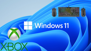 Should Gamers Upgrade To Windows 11?