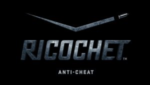 Call of Duty Ricochet Anti-Cheat Kernel-Level Drivers Leak to Cheat Devs 24 Hours After Announcement