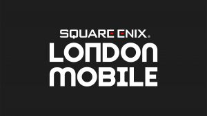 Square Enix London Mobile Studio Launched, Developing Tomb Raider and Avatar: The Last Airbender Games