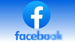 Facebook Company to be Renamed; to be Known for More than Social Media and the Harm it Does