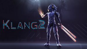 Klang 2 Launches for Consoles in November 2021