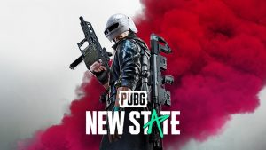 PlayerUnknown's Battlegrounds Sequel PUBG: New State Launches November 11