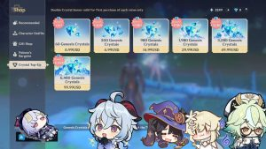Editorial: Gacha Games are Terrible; Trust Me- I Was an Addict