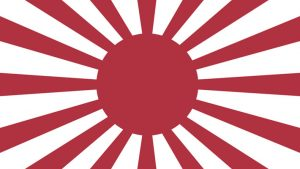 Petition Arises to Ban Japan's Rising Sun Flag from Tokyo 2020 Olympics