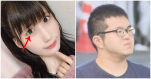 Man Uses Reflection in JPop Idol's Eyes to Stalk Her Home, Sexually Assaults Her