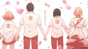 Majority of Kyoto Animation Arson Attack Survivors Now Back to Work