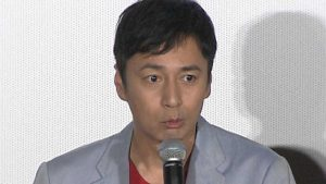 Japanese Comedian Tokui Apologizes Over Unreported Income, Will Be Cut From Terrace House
