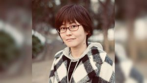 Anime Director Terumi Nishii: We Haven't Felt the Effect of Foreign Investments, Laments Studio Crunch