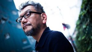 Evangelion Creator Hideaki Anno Reveals Why He Left Gainax, and How They Wronged Him