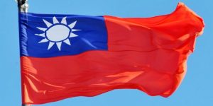 Taiwan President Rejects Chinese Offer to Unite Under Beijing Rule