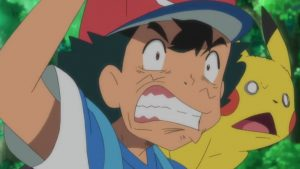 "Veteran Animator Jun Arai: ""Pokemon Animators the Lowest Paid in the Industry"""