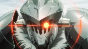 Goblin Slayer: Goblin's Crown Trailer