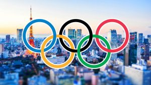 "Tokyo 2020 Olympic Games Postponed ""Not Later Than Summer 2021"" Due to Coronavirus Outbreak"