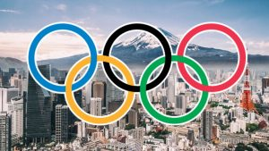Tokyo 2020 Olympic Games Postponed to July 23 through August 8 2021