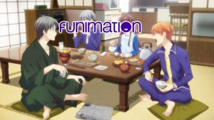 Report: Funimation Involvement in Anime Production Committees Sparks Outcry, Why Are They Not Trusted?