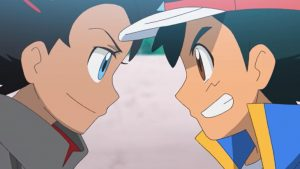 Pokemon Anime Delayed Amid Coronavirus Concerns