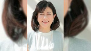 Kumiko Okae Passes Away at 63 Due to Coronavirus