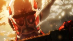 Attack on Titan: Chronicle Movie Announced, Compiles First Three Seasons