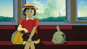 Twenty Ghibli Films Coming to Netflix Canada June 25