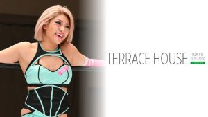 Hana Kimura's Mother Reveals Terrace HouseProducers Encouraged her to Act as Heel, Condemns Former Co-Stars Party