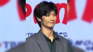 Japanese Actor and Singer Haruma Miura Passes Away Aged 30 in Apparent Suicide