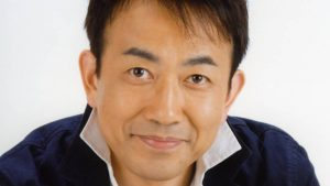 Naruto Voice Actor Toshihiko Seki Tests Positive for Coronavirus