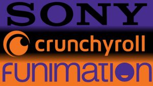 Sony and Funimation Acquire Crunchyroll for Estimated $1.175 Billion