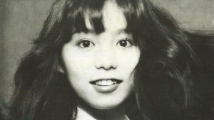 Mariya Takeuchi's Plastic Love Available on Spotify Worldwide