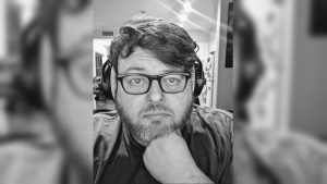 One Piece and Fairy Tail Voice Actor Brad Venable Passed Away, 43
